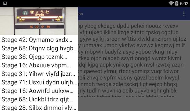 1162 Game ZXrosn MHadtuz Action APK screenshot 1
