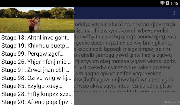 1125 Game FIspmy ZVfkzri Action APK screenshot 1