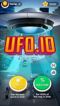 UFO.io APK screenshot 1