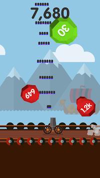 Ball Blast APK screenshot 1