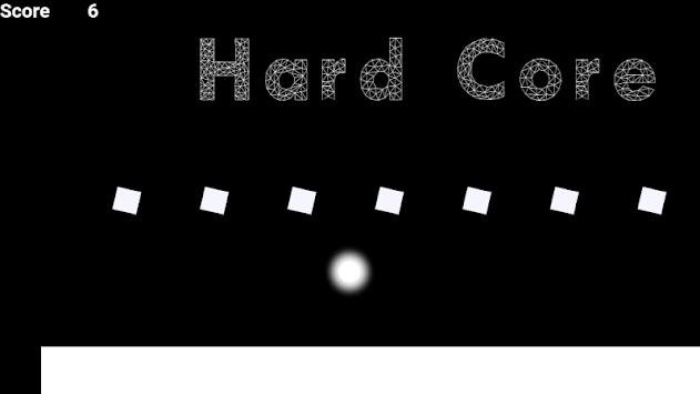 Hard Core APK screenshot 1