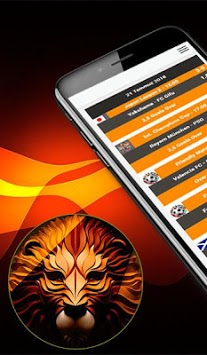 Betting Tips APK screenshot 1