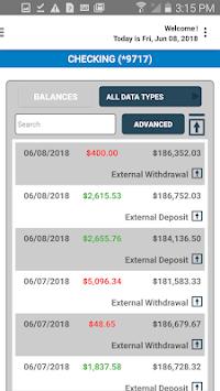 Dime Business Mobile APK screenshot 1