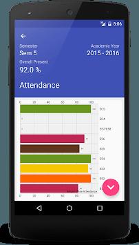 MyCamu - Students & Parents APK screenshot 1