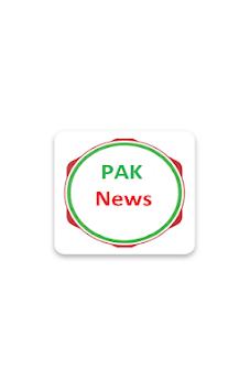 Pak News Local APK screenshot 1
