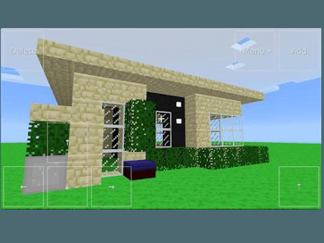Exploration Pro Lite APK screenshot 1