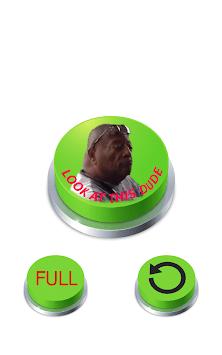 Look At This Dude Button APK screenshot 1
