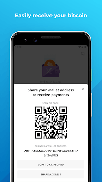 Paxful Bitcoin Wallet APK Download For Free