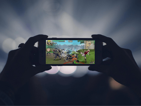 PSP GAME DOWNLOAD: Emulator and ISO APK screenshot 1