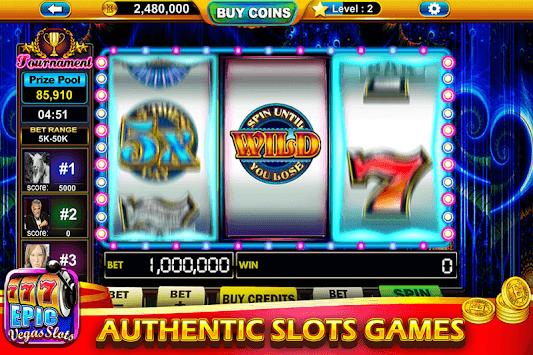 O 888 Casino Wxym - Brændeskovgård Golf Casino