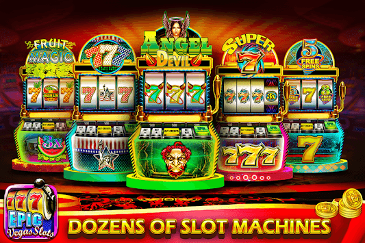 Crazy Luck Casino Free Spins - Play Online Casinos Safely Casino