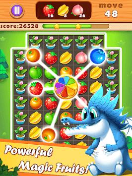 Dragon Farm APK screenshot 1