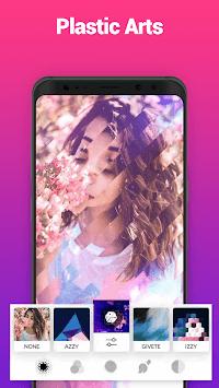 Pro Piczoo APK screenshot 1