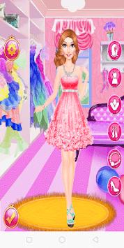 Bachelor Party APK screenshot 1