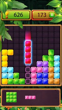 Puzzle Plaza APK screenshot 1