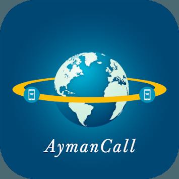 AymanCall Premium APK screenshot 1
