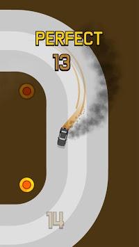 Sling Drift APK screenshot 1