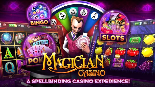 Free spins for existing players no deposit