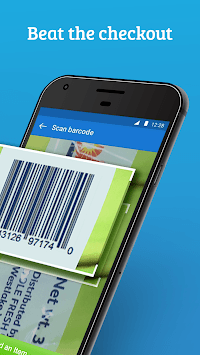 Sam's Club Scan & Go: Wholesale Shopping & Savings APK screenshot 1