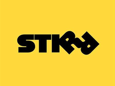 STIRR APK screenshot 1
