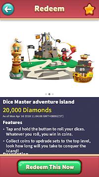 Dice Master APK screenshot 1
