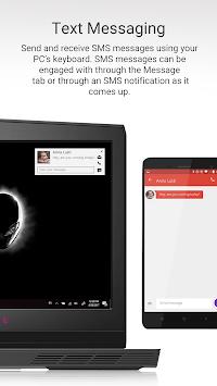 Alienware Mobile Connect APK screenshot 1