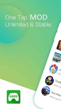 SO MODS - Free Cheater APK screenshot 1