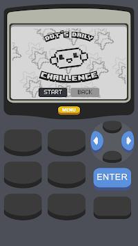 Calculator 2: The Game APK screenshot 1