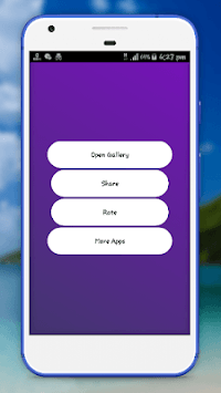 Star Gallery APK Download For Free