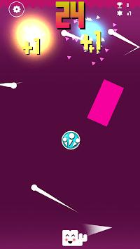 Shape Up APK screenshot 1