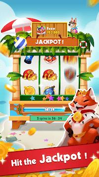 Coin Kings APK screenshot 1