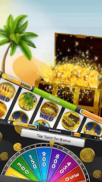 Vegas slots online aristocrat