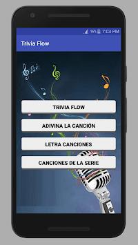 Trivia Flow APK screenshot 1