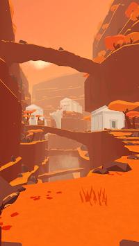 Faraway 4: Ancient Escape APK screenshot 1