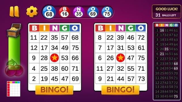 bingo  offline casino games apk download for free