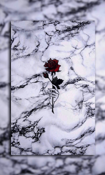 Marble Wallpapers APK screenshot 1