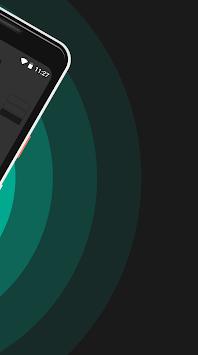 The Metronome by Soundbrenner APK screenshot 1