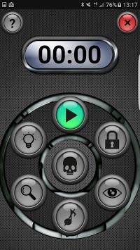 Unlock! APK screenshot 1