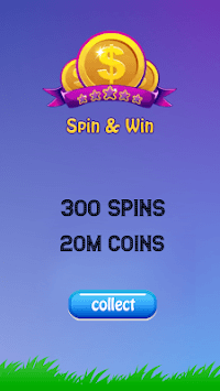 Spin & Win Rewards for CM 2019 APK screenshot 1