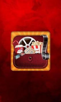 Free Full Movies & Tv shows Player APK screenshot 1