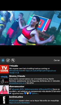 TCS GO! APK screenshot 1