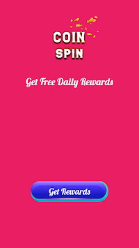 Coin and Spin 2019 - FREE APK screenshot 1