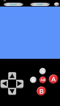 Super8Plus (NES Emulator) APK screenshot 1
