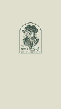 Wolf Barrel APK screenshot 1