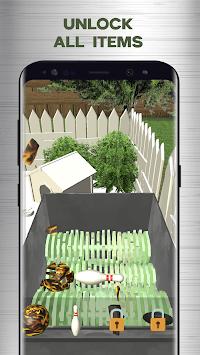 Shredder Simulator Games APK screenshot 1