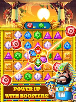 Eternal Pharaoh APK screenshot 1