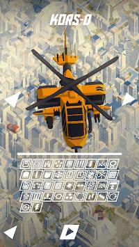 HELI 100 APK screenshot 1