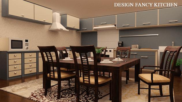 House Design & Makeover Ideas: Home Design Games APK screenshot 1