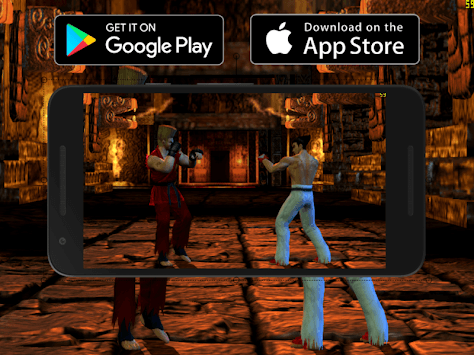 Playstation 2 GO APK screenshot 1