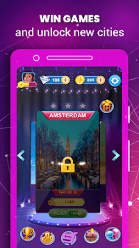 Know It Or Blow It - Trivia Game APK screenshot 1